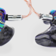 【レビュー】物欲爆発 EMPIRE EARS Legend X -ずば抜けた音場と余韻の強さが特徴の次世代のイヤホン-
