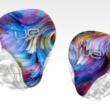 【レビュー】カスタムIEM Ultimate Ears UE LIVE 迫力十分、きめ細やかな音が売りの新フラグシップ