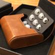 【2019年5月版】今後発売予定の注目度が高いイヤホン/DAP新製品39モデル