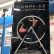 """【レビュー】Campfire Audio """"IO"""" 尖った所の少ない中庸的モデル"""